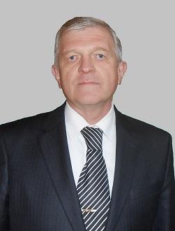 Емельянов А.Л.
