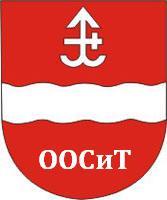 Отдел образования спорта и туризма Житковичского райиполкома