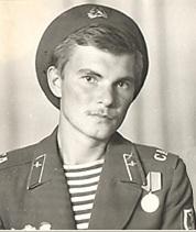 Касьянчик В.Л. 2